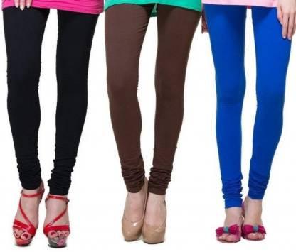 Zadine Ethnic Wear Legging