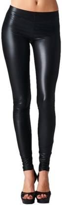 SUKUMA Ethnic Wear Legging