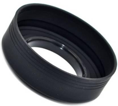 JJC LS-58S  Lens Hood