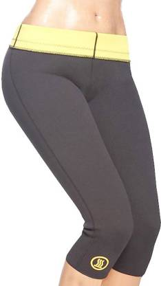 Welcome India Bazaar wib hot shaper pant Slimming Belt