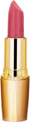 RYTHMX Cremy Matte Lipstick 23051625