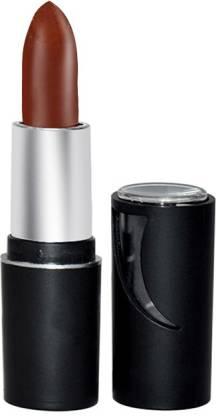 adbeni Super Stay Brown Lipstick Pack of 1