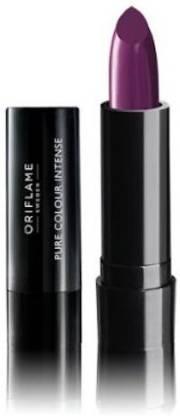 Oriflame Sweden Pure Colour Intense Lipstick