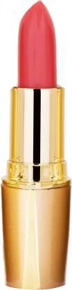 RYTHMX Cremy Matte Lipstick 23051624