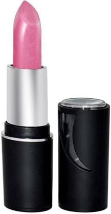 adbeni Super Stay Pink Lipstick Pack of 1