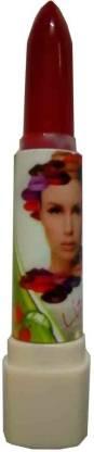 Kwality Beautiful Lipstick Pack-CJA-of 1