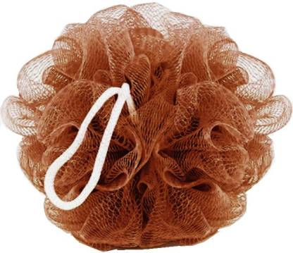 One Personal Care Loofah
