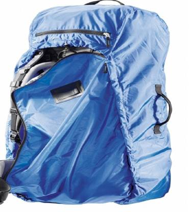 Deuter one Transport Cover Luggage Cover