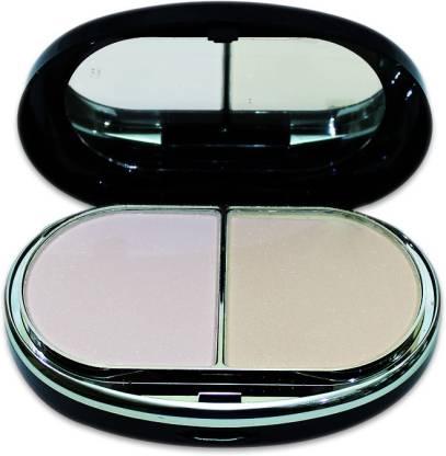 TYA Makeup Kit 101