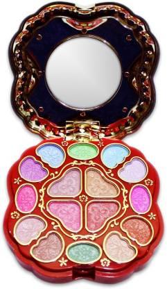 TYA Makeup Kit 6132