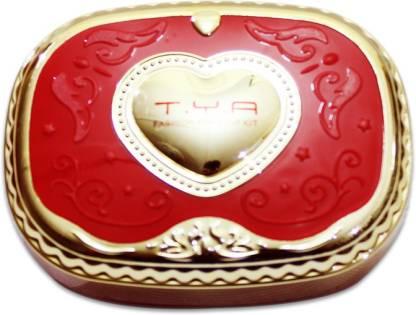 TYA Makeup Kit 6060