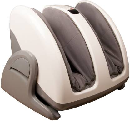JSB Foot Master Leg and Foot Massager