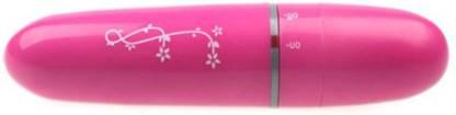 Shrih SH-5025 Mini Eye Wrinkles Remove Pen Massager