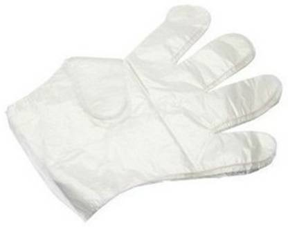 Ashwa Group m004 Polyisoprene Surgical Gloves