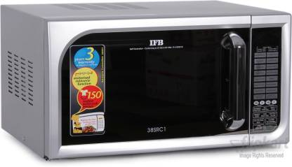 IFB 38 L Convection Microwave Oven