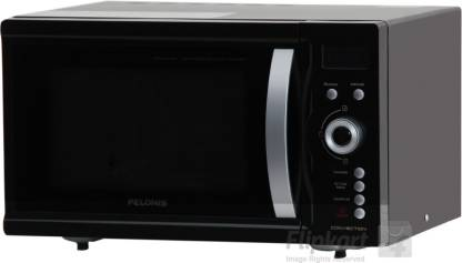 Pelonis 23 L Convection Microwave Oven