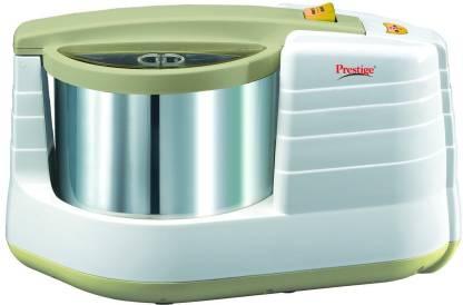 Prestige Wet Grinder PWG 02 200 W Mixer Grinder