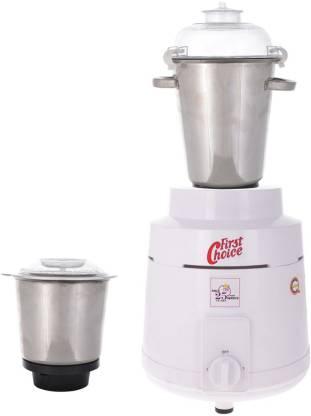 Firstchoice FC-MG16 144 1400 W Mixer Grinder