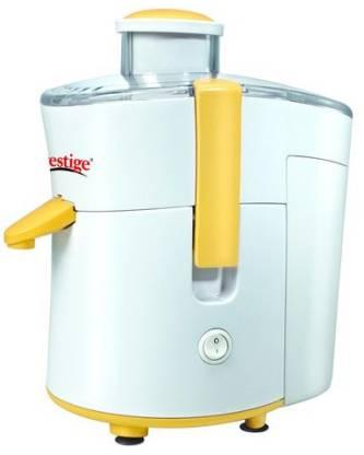 Prestige PCJ 5.0 300 W Juicer (1 Jar)