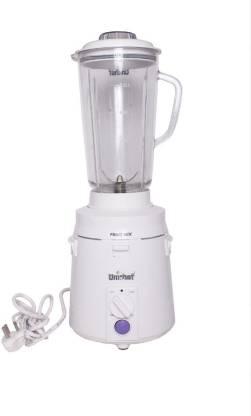 Unichef Fruit Mixer Plus Mixer Plus 835 W Juicer Mixer Grinder