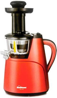 SUNFLAME Super 150 W Juicer