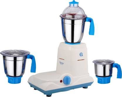 Rotomix Power Express Robust Pro 1000 W Mixer Grinder