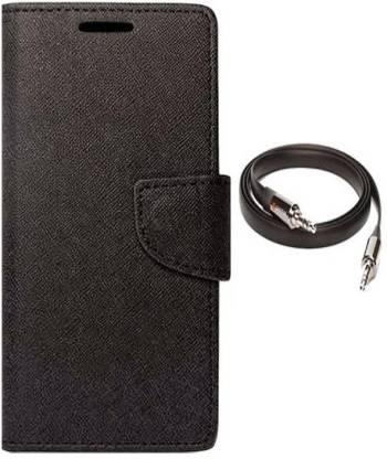 Easy2Sync HTC Desire One ( D1MURCBLK-AUX ) Accessory Combo