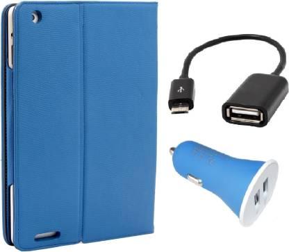 Bms Apple iPad 2/3/4 combo c_207 Accessory Combo