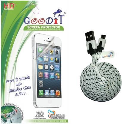 GooDiT??? GTDCSG590 Accessory Combo