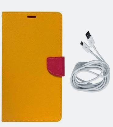 G4U HTC Desire 816 ( 816MURCYLLWDTCBLWHT ) Accessory Combo