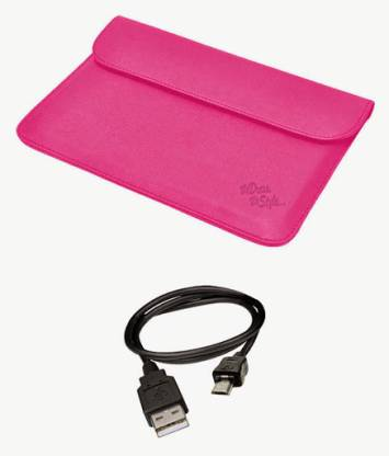 My Dress My Style Acer Iconia Tab A21010G 16C Accessory Combo