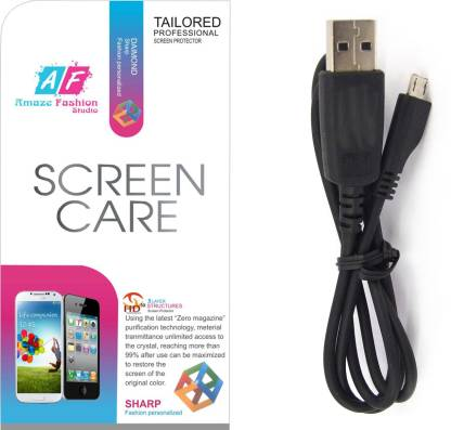 Amaze Fashion AFSPACL1000PP61TP-BL(DC) Accessory Combo