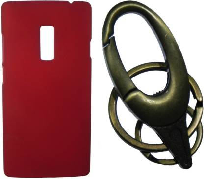 Toppings Mobile Pouch Accessory Combo for OnePlus Two