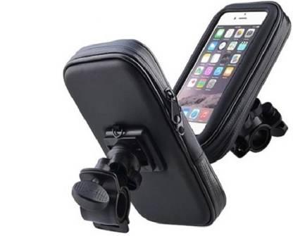 Coolnut Car Mobile Holder for Anti-slip