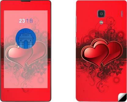 SKINTICE Xiaomi? Redmi 1S Mobile Skin