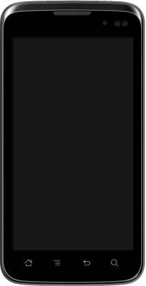 KARBONN A21 (Black, 4 GB)