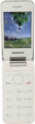 Darago X5 Flip