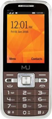 MU M-5700