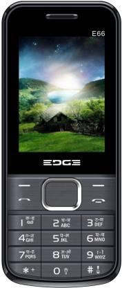 EDGE E66
