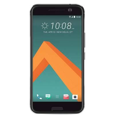 HTC 10 Lifestyle (Carbon Grey, 32 GB)