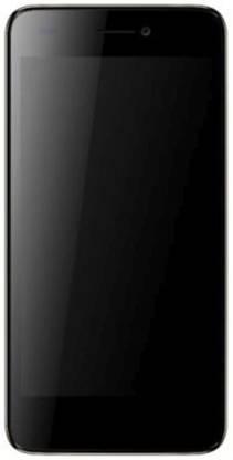Micromax Canvas Knight Cameo A290 (Black, 8 GB)