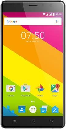 Zopo Color F5 (Black, 16 GB)