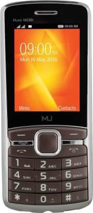 MU M-230I