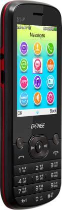 GIONEE S90
