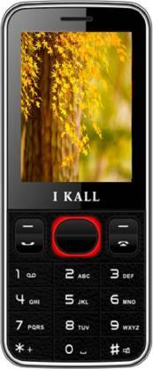 I Kall K23
