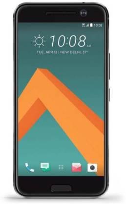 HTC 10 Single Sim (Carbon Gray, 32 GB)