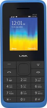 LAVA ARC 105