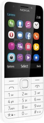 Nokia RM-1172 / Nokia 230 DS