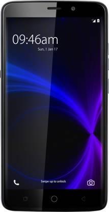mPhone 6 (Grey, 32 GB)