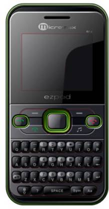Micromax Q22